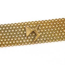 Bracelet DS
